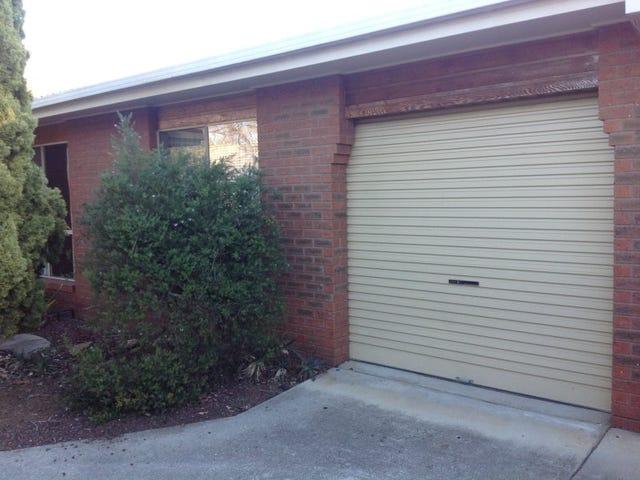 3/628 Stanley Street, Albury, NSW 2640