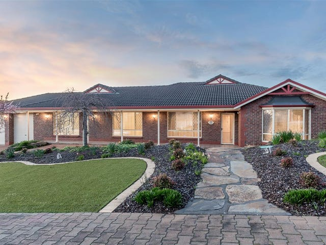 5 Richman Court, Craigburn Farm, SA 5051