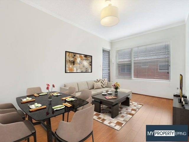 4/51 The Avenue, Hurstville, NSW 2220