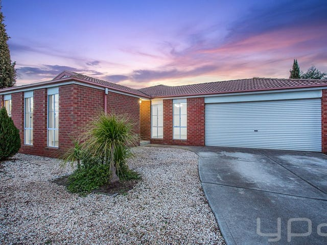 4 Denver Court, Hoppers Crossing, Vic 3029