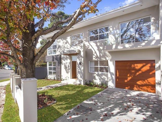 47a Swan Street, Gladesville, NSW 2111