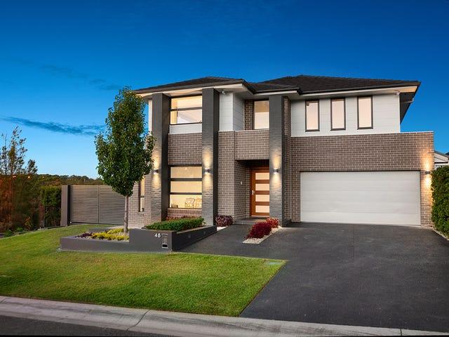 48 Ella Avenue, Barden Ridge, NSW 2234