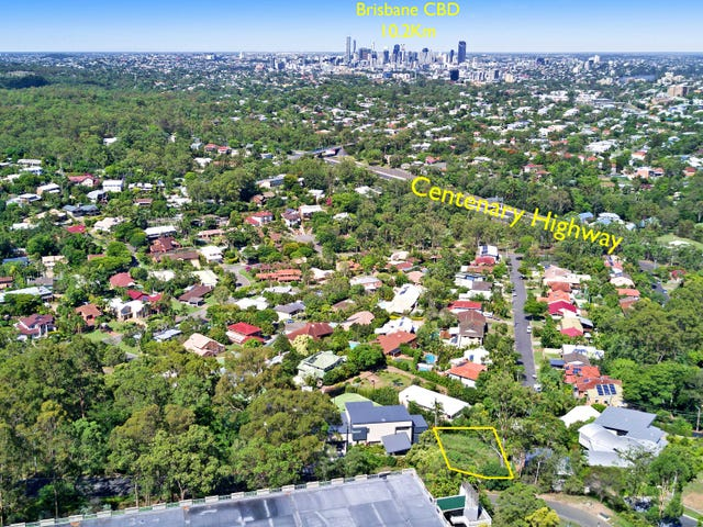 179 Russell Terrace, Indooroopilly, Qld 4068