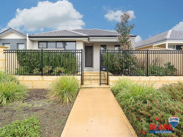 42 Halesworth Parade, Butler, WA 6036