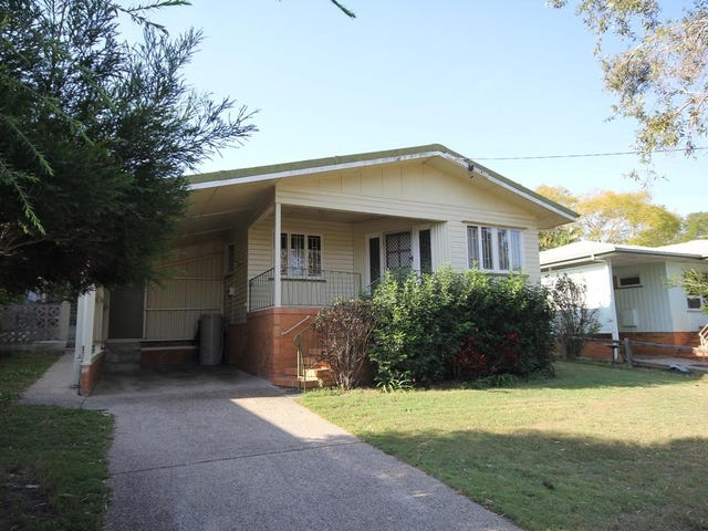 58 Keble Street, Corinda, Qld 4075