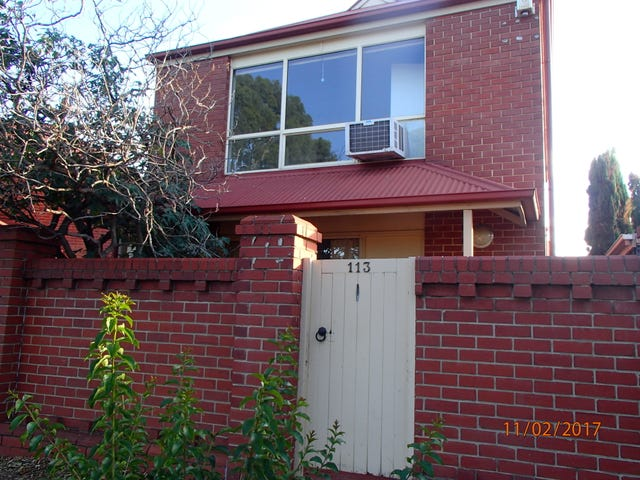 113 Torrens Rd, Brompton, SA 5007
