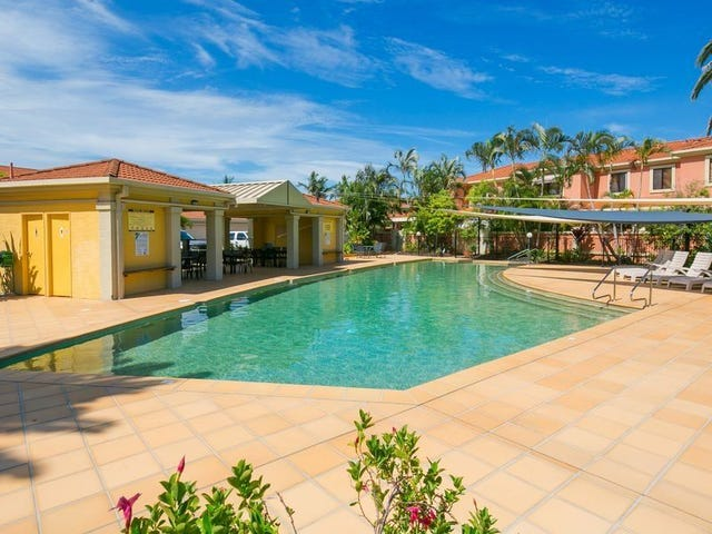60/6 Harbourview Court, Cleveland, Qld 4163