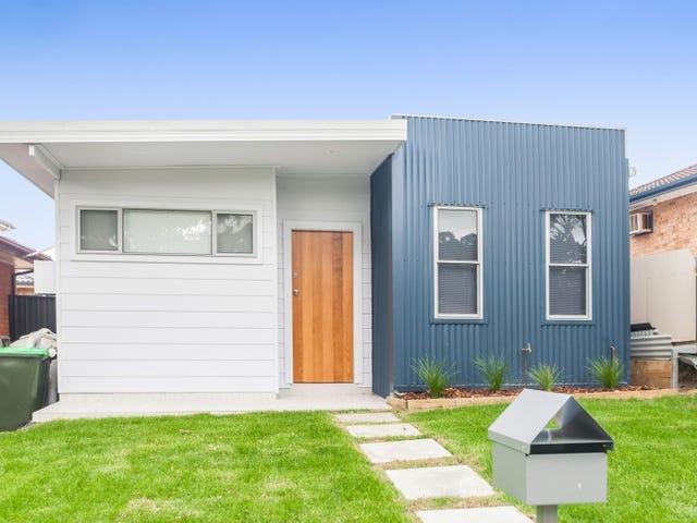 7A Horsley Drive, Horsley, NSW 2530