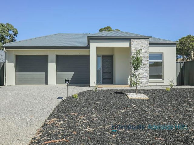 37 Red Gum Crescent, Mount Barker, SA 5251