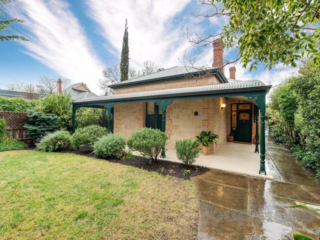 43 Second Avenue, St Peters, SA 5069
