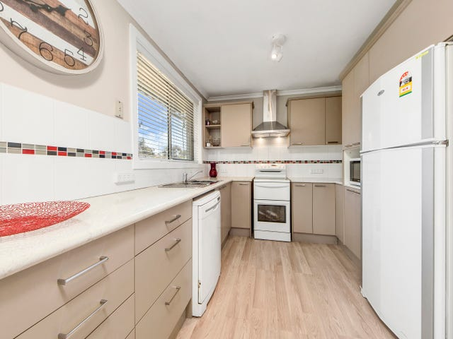 6 Lane Place, Spence, ACT 2615