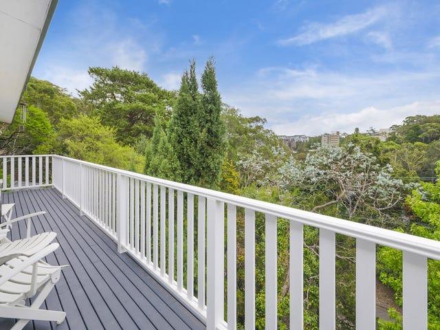 127 Riverview St, Riverview, NSW 2066