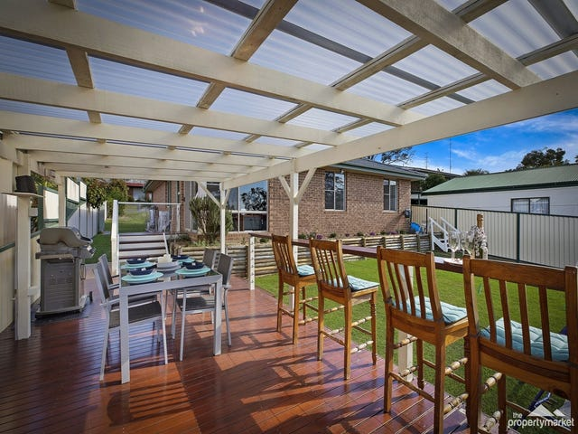 58 Yeramba Road, Summerland Point, NSW 2259