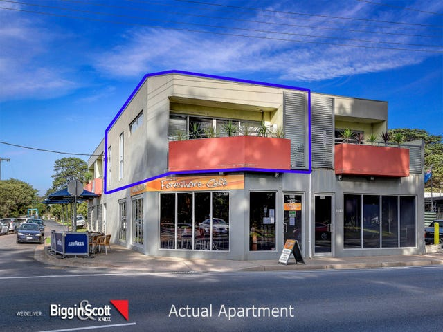 2/1591 Point Nepean Road, Rosebud West, Vic 3940