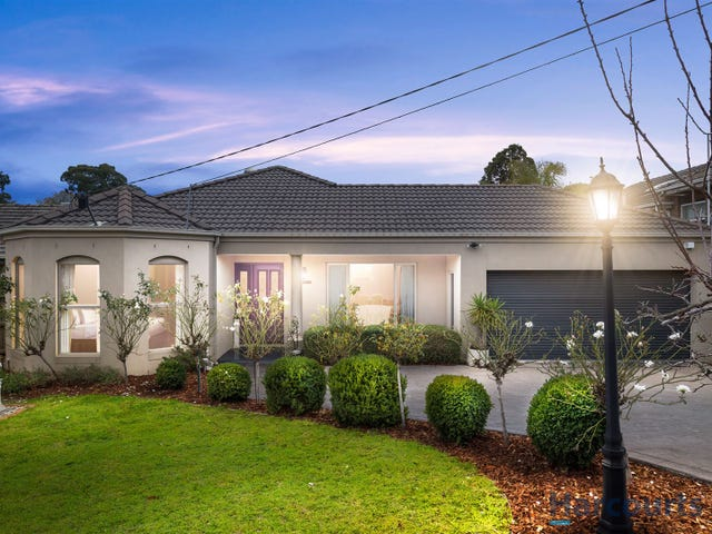 7 Glen Valley Road, Forest Hill, Vic 3131