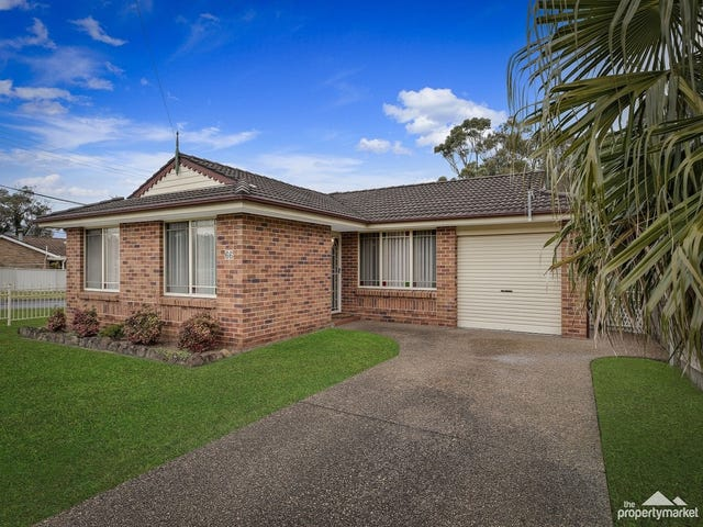 66 Elizabeth Bay Drive, Lake Munmorah, NSW 2259