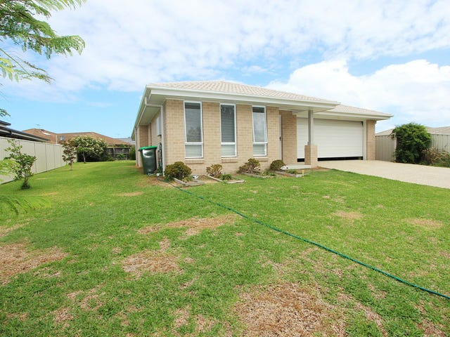 11 Tully Place, Harrington, NSW 2427
