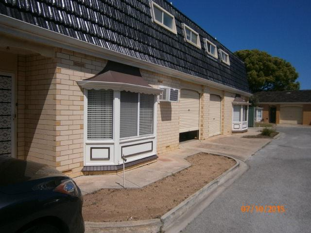 1/477 Grange Road, Seaton, SA 5023