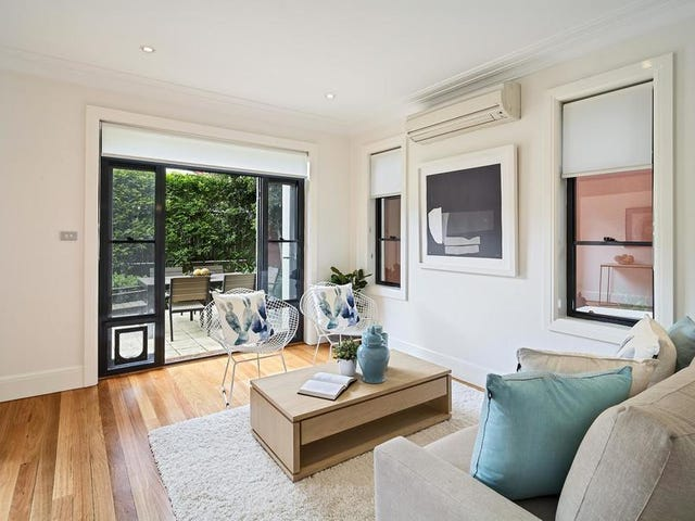 9/11 Moodie Street, Cammeray, NSW 2062