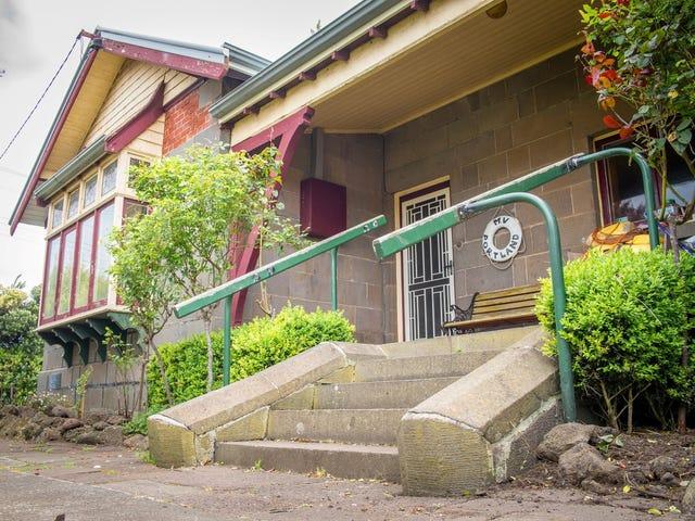16 Fern Street, Portland, Vic 3305
