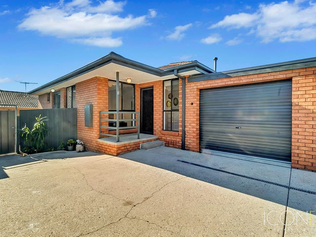 3/32 Kinlora Avenue, Epping, Vic 3076