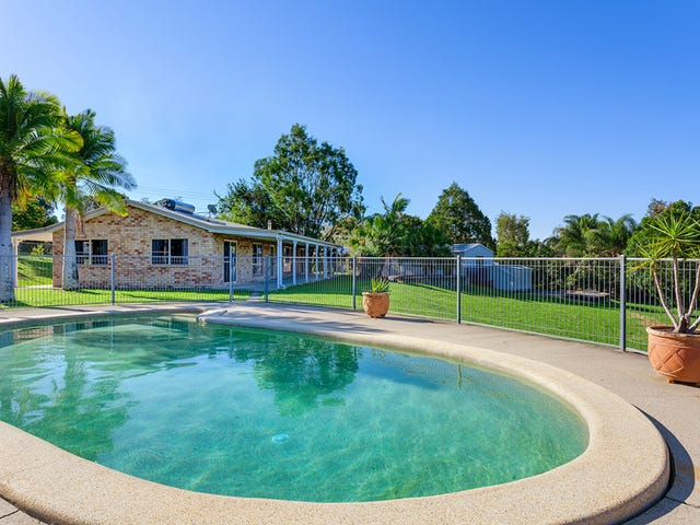 39 Fernvale Drive, Pie Creek, Qld 4570