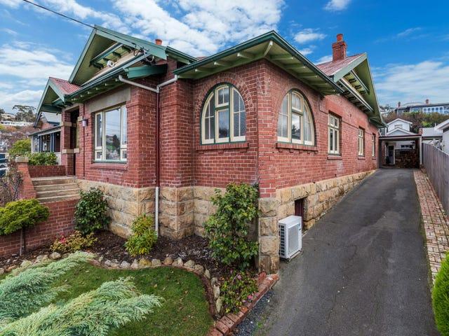 31 Faraday Street, West Hobart, Tas 7000