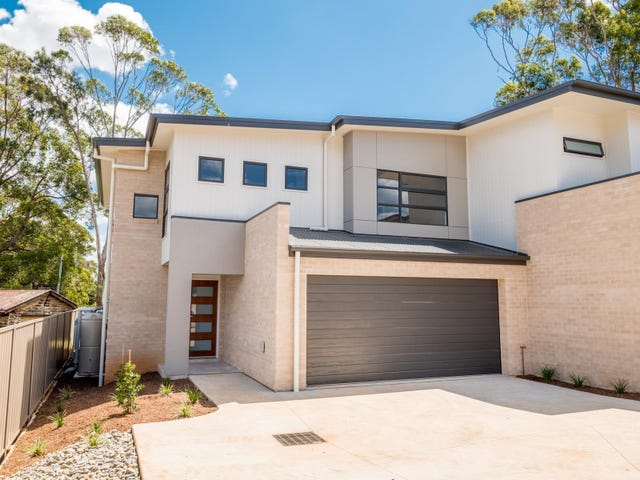 4/14 Dryandra Crescent, Port Macquarie, NSW 2444