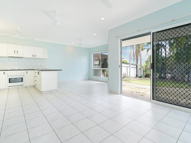 2/26 Forrest Parade, Bakewell, NT 0832