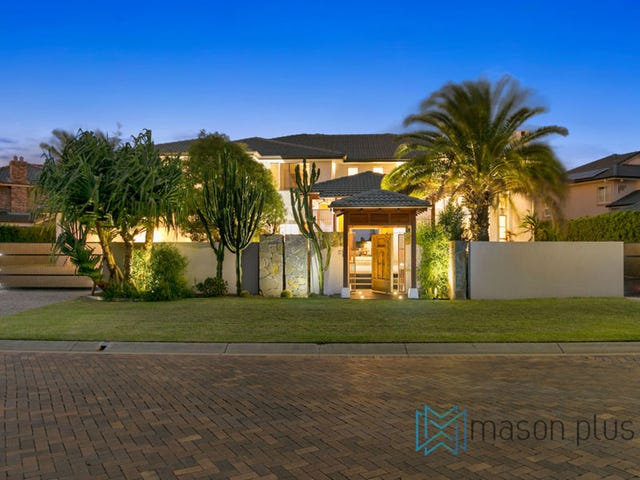 10 Plymouth Court, Raby Bay, Qld 4163