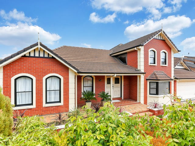 2 Summer Hill Ct, Wynn Vale, SA 5127