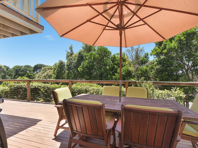 4/4 The Terrace, East Ballina, NSW 2478