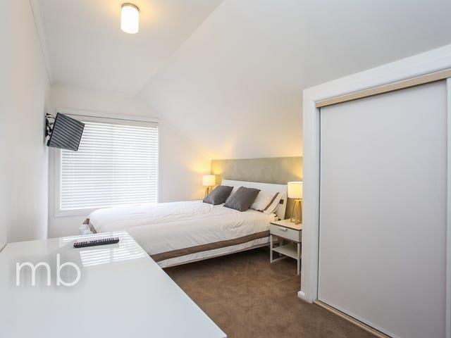 Room 7, 9 Wakeford Street, Orange, NSW 2800