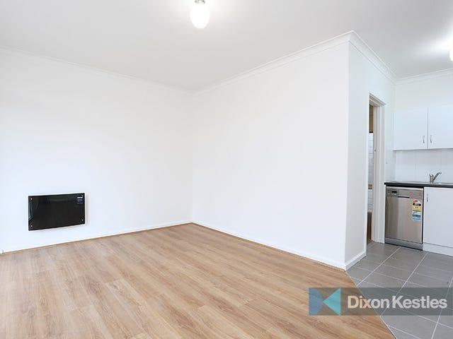 15/99 Creswick Street, Footscray, Vic 3011