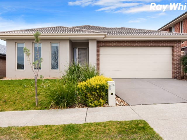 94 Majestic Drive, Officer, Vic 3809