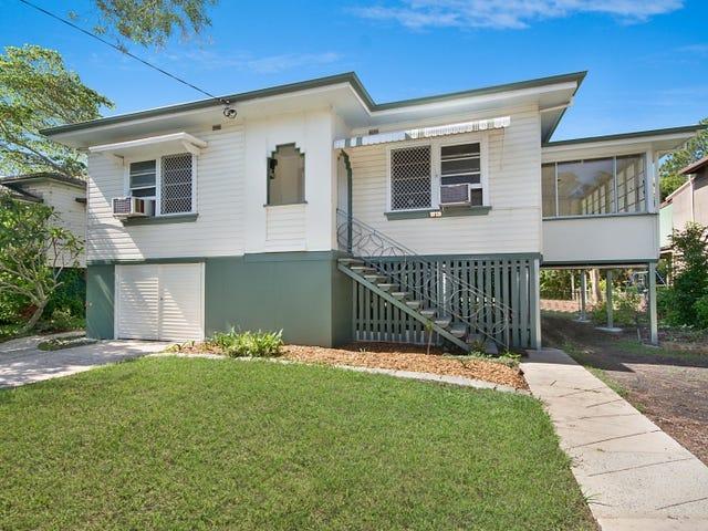 128 Ballina Road, Lismore, NSW 2480