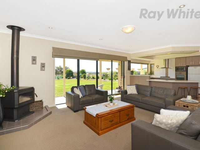 18 Owen Court, Warrenup, WA 6330