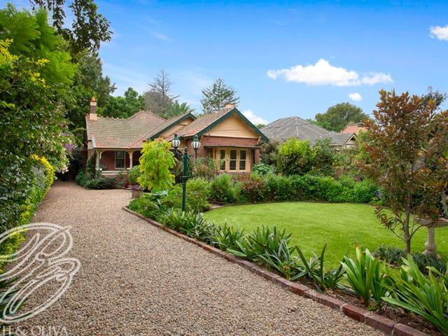 15 Appian Way, Burwood, NSW 2134