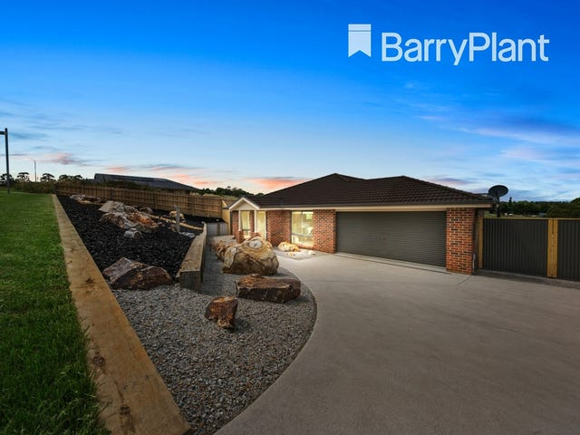 13-15 Peters Way, Neerim South, Vic 3831
