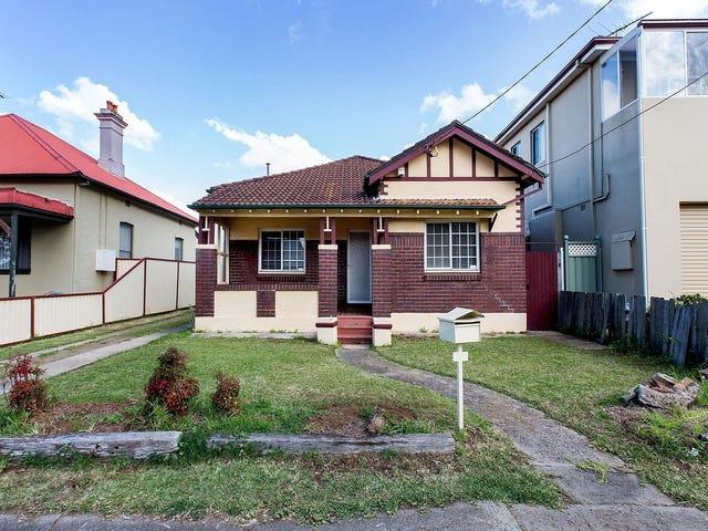 143 Dora Street, Hurstville, NSW 2220