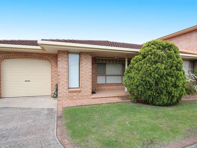 5/121 Kalinga Street, Ballina, NSW 2478