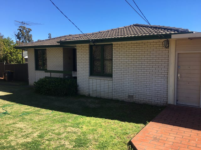 28 Andover Crescent, Hebersham, NSW 2770