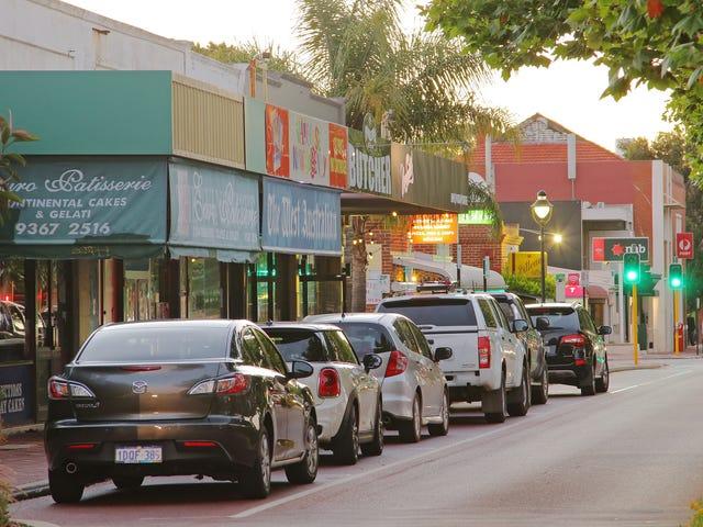 3/69 Gardner Street, Como, WA 6152
