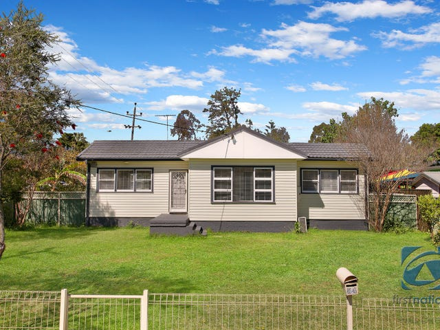 54 Lalor Road, Quakers Hill, NSW 2763