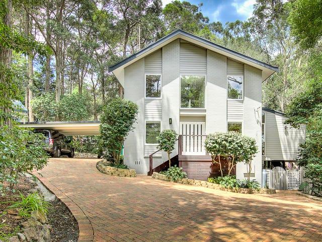 32 Finlay Road, Turramurra, NSW 2074