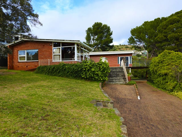 66 Dashwood Rd, Beaumont, SA 5066