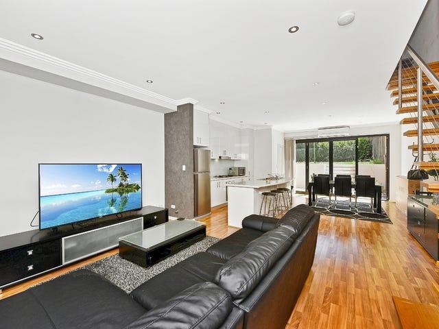6/14-16 Bowden Street, North Parramatta, NSW 2151