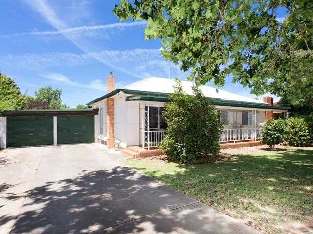 125 Grove Street, Kooringal, NSW 2650