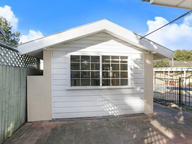 84 Norfolk Road, Epping, NSW 2121