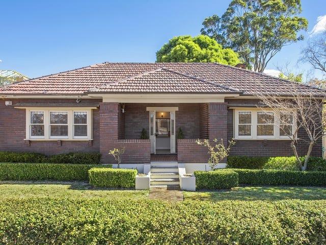 16 Hollis Avenue, Denistone East, NSW 2112